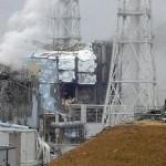 A3 Fukus