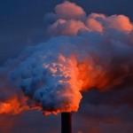 Luftverschmutzung10